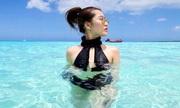 Cuộc sống xa xỉ của con gái cựu tỷ phú Malaysia