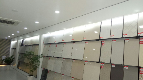 dong-tam-mo-rong-he-thong-showroom-nang-cao-chat-luong-dich-vu-5