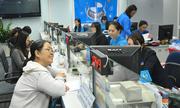 Eximbank tinh giảm 8 Phó tổng giám đốc