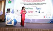 Hội nghị nâng cao tầm quan trọng của dinh dưỡng với người bệnh