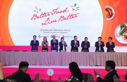 cj-foods-dy-manh-hoat-dong-kinh-doanh-tai-viet-nam