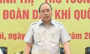 Thủ tướng yêu cầu PetroVietnam cơ cấu lại sản xuất, quản lý nội bộ