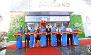 DojiLand khai trương văn phòng bán hàng dự án The Sapphire Residence