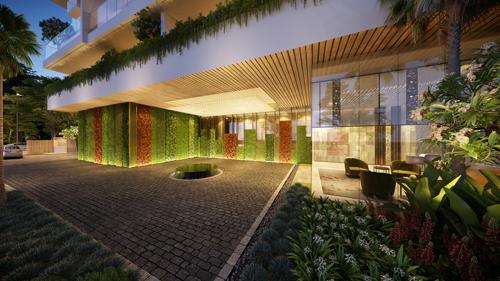 serenity-sky-villas-quan-3-phong-cach-moi-cho-gioi-thuong-luu-2