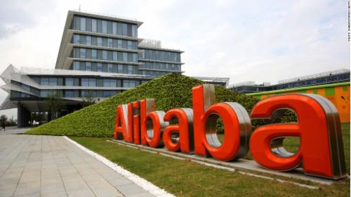 alibaba-doi-mat-thach-thuc-tai-hong-kong