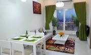 7 ưu thế của dự án Green Town Bình Tân