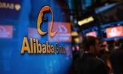 Alibaba chia sẻ thông tin khách hàng với đối tác Nhật