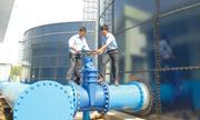 TP HCM đầu tư gần 3.700 tỷ cho hệ thống cấp nước sạch