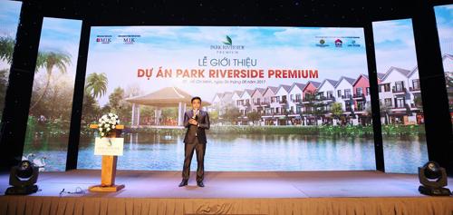 65-san-phm-park-riverside-premium-duoc-dat-coc