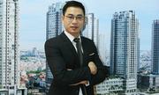 CEO công ty lữ hành tạo lợi thế riêng nhờ bán tour đồng giá