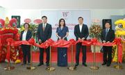 Công ty LABO mở chi nhánh tại Hà Nội