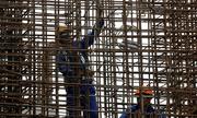 Thị trường M&A Việt 'khát' thương vụ khủng