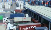 Phó thủ tướng yêu cầu điều tra 'hơn 200 container biến mất khỏi cảng Cát Lái'