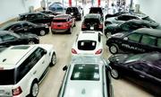 Doanh nghiệp nhập ôtô cũ phải có giấy chứng nhận ủy quyền chính hãng