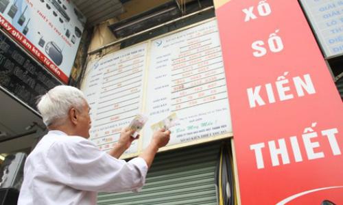 nha-nuoc-doc-quyen-san-xuat-vang-mieng-phat-hanh-xo-so-kien-thiet