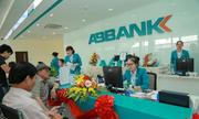 ABBank tuyển dụng nhiều vị trí nhân sự