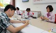 Vì sao cổ phiếu VPBank mới chào sàn đắt hơn cả Vietcombank?