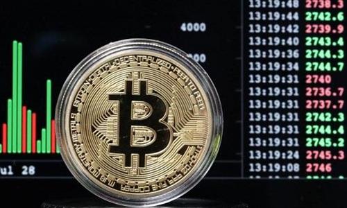 cang-thang-trieu-tien-dy-gia-bitcoin-cao-ky-luc