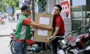 Yếu tố quan trọng của dịch vụ giao hàng nhanh