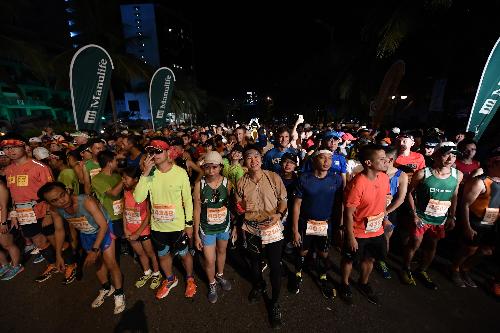 5000-nguoi-tham-du-cuoc-thi-marathon-quoc-te-da-nang-2017