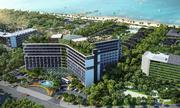 Những ưu thế của dự án Best Western Premier Sonasea Phu Quoc