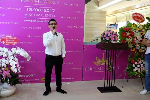 perfume-world-khai-truong-cua-hang-tai-ha-noi-va-tp-hcm-1
