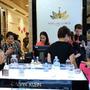 Perfume World khai trương cửa hàng tại Hà Nội và TP HCM