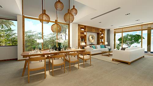 khai-truong-biet-thu-mau-du-an-the-ocean-estates-1