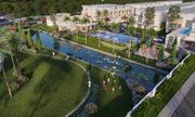 Đầu tư sinh lời từ bất động sản Đông Sài Gòn