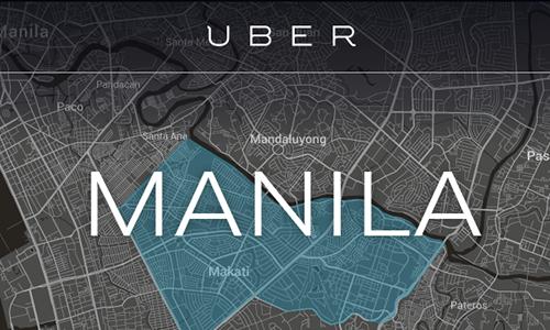 uber-bi-dinh-chi-mot-thang-tai-philippines