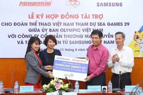 nguyen-kim-va-samsung-dong-hanh-cung-sea-games-29