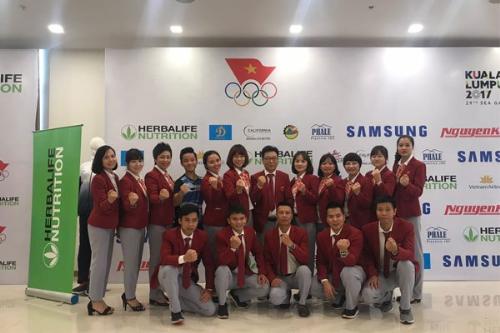 nguyen-kim-va-samsung-dong-hanh-cung-sea-games-29-1