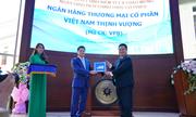 http://kinhdoanh.vnexpress.net/tin-tuc/chung-khoan/1-33-ty-co-phieu-vpbank-niem-yet-tai-hose-3628562.html