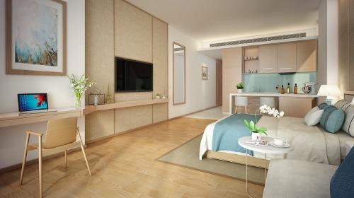 ba-diem-nhan-cua-du-an-condoteltms-luxury-hotel-da-nang-beach-1