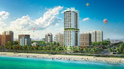ba-diem-nhan-cua-du-an-condoteltms-luxury-hotel-da-nang-beach