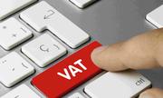 Bạn biết gì về thuế VAT?