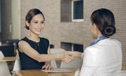 ACB linh hoạt gói tín dụng cho doanh nghiệp vừa và nhỏ