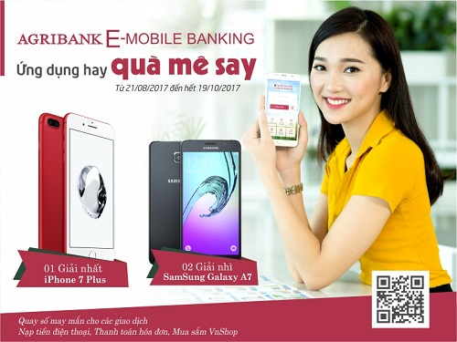 co-hoi-trung-iphone-7-plus-voi-ung-dung-agribank-e-mobile-banking