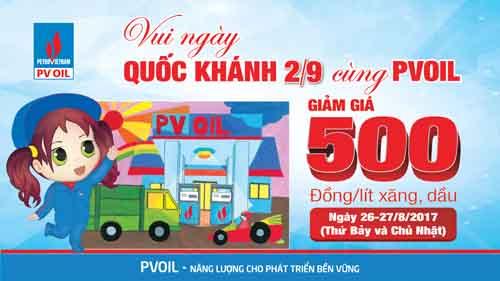 pvoil-giam-gia-ban-le-xang-dau-nhan-dip-2-9
