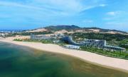 Bất động sản Quy Nhơn phát triển nhờ du lịch và hạ tầng