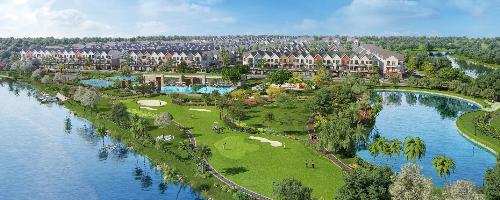 mik-group-khai-truong-nha-mau-park-riverside-premium