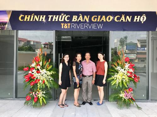 nhan-so-tiet-kiem-den-100-trieu-dong-khi-mua-can-ho-tt-riverview-1