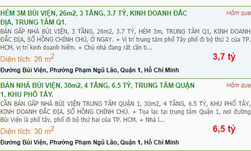 100-trieu-dong-moi-m2-nha-hem-gan-pho-di-bo-bui-vien