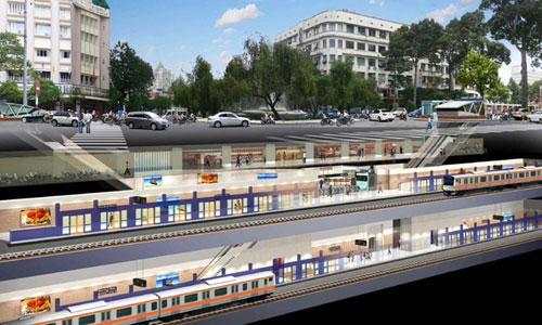 3-tac-dong-cua-metro-den-cuoc-cach-mang-ngam-hoa-tp-hcm