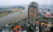 http://kinhdoanh.vnexpress.net/tin-tuc/bat-dong-san/10-nam-lan-dan-cua-cao-oc-saigon-one-tower-3631478.html