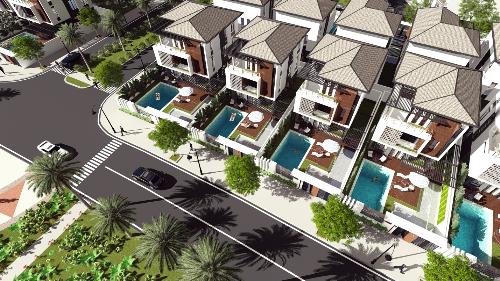 elysia-complex-city-ra-mat-phan-khu-biet-thu-moi-sunriver-villa-bai-xin-edit