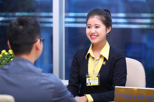 Để biết thêm thông tin chi tiết về những chương trình ưu đãi, khuyến mãi vui lòng truy cập website: www.namabank.com.vn hoặc liên hệ Hotline: 1900 6679.