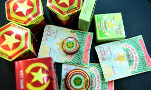Cuộc sinh tồn của các thương hiệu Việt