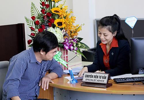 sacombank-ho-tro-nguoi-di-xuat-khu-lao-dong-vay-uu-dai