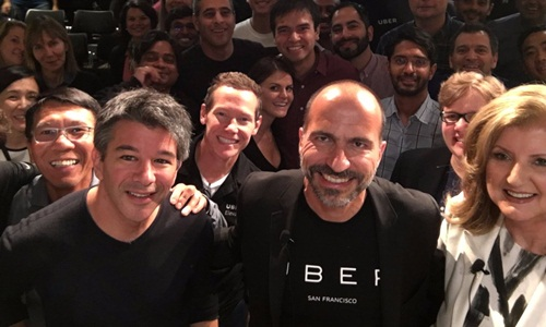 uber-co-the-ipo-nam-2019